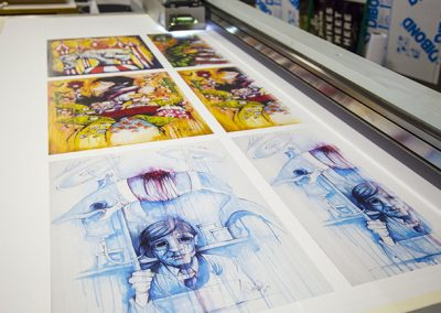 LARGE FORMAT flatbed printing_sean dietrich (1)
