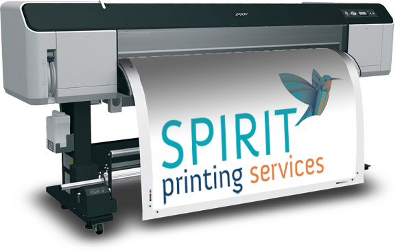 Spirit printing service spirit printing service at spirit printing services inc we strive to be your single source for all your print media through quality competitive pricing knowledgeable customer malvernweather Choice Image